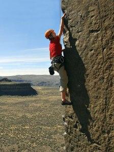rock-climber-424