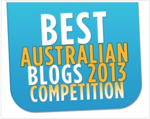 best blogs