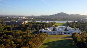 explore-cities-canberra-canberra (1)